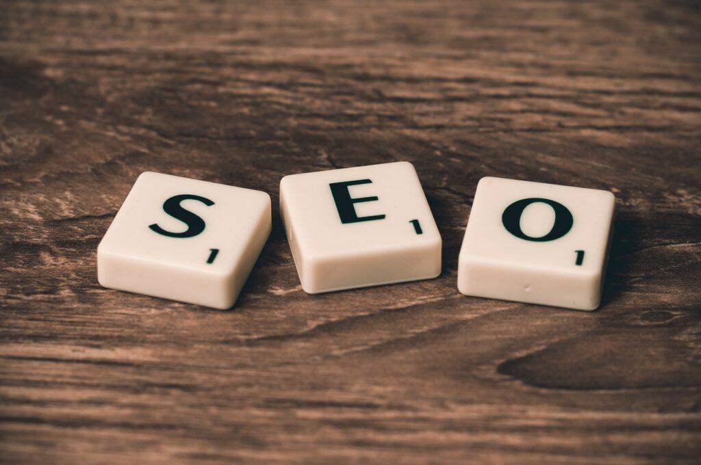 SEO blog writing services